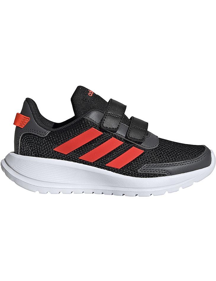 Pánske bežecké topánky Adidas Energyfalcon vel. 46