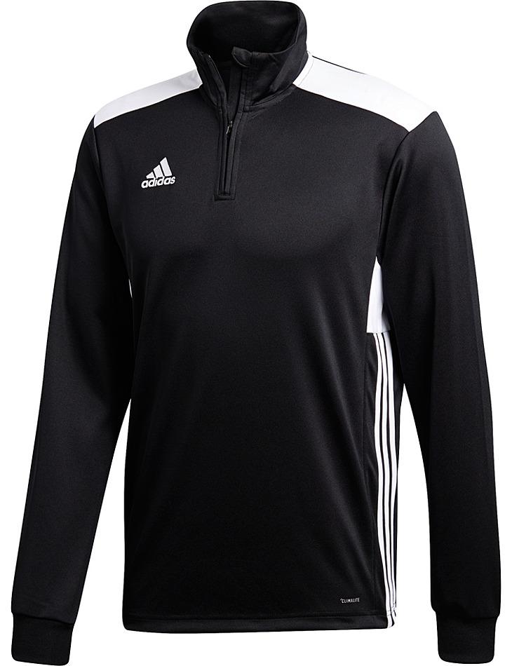 Pánska športová mikina Adidas vel. 2XL