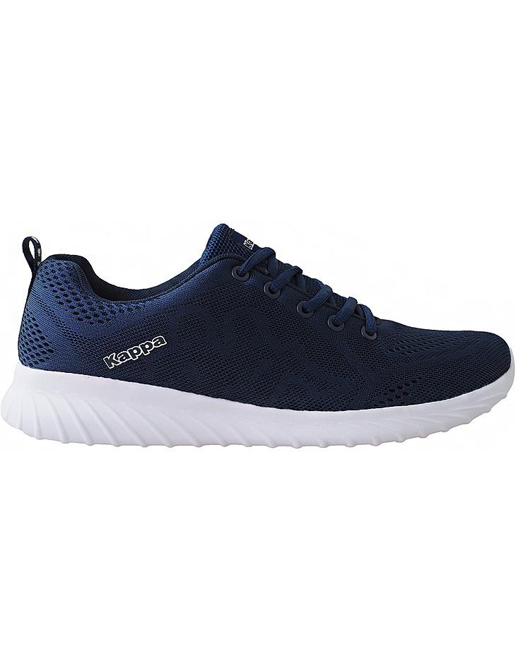 Unisex topánky Kappa vel. 41