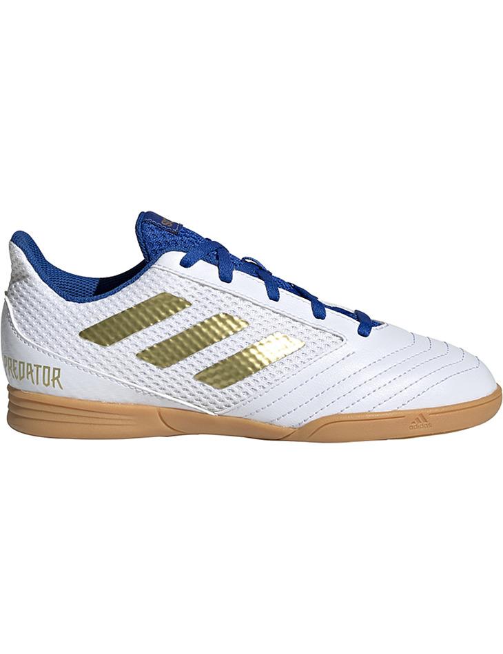 Juniorské kopačky Adidas vel. 38