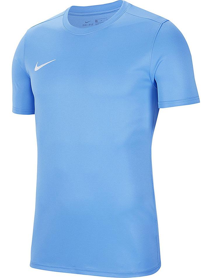 Pánske športové tričko Nike vel. L