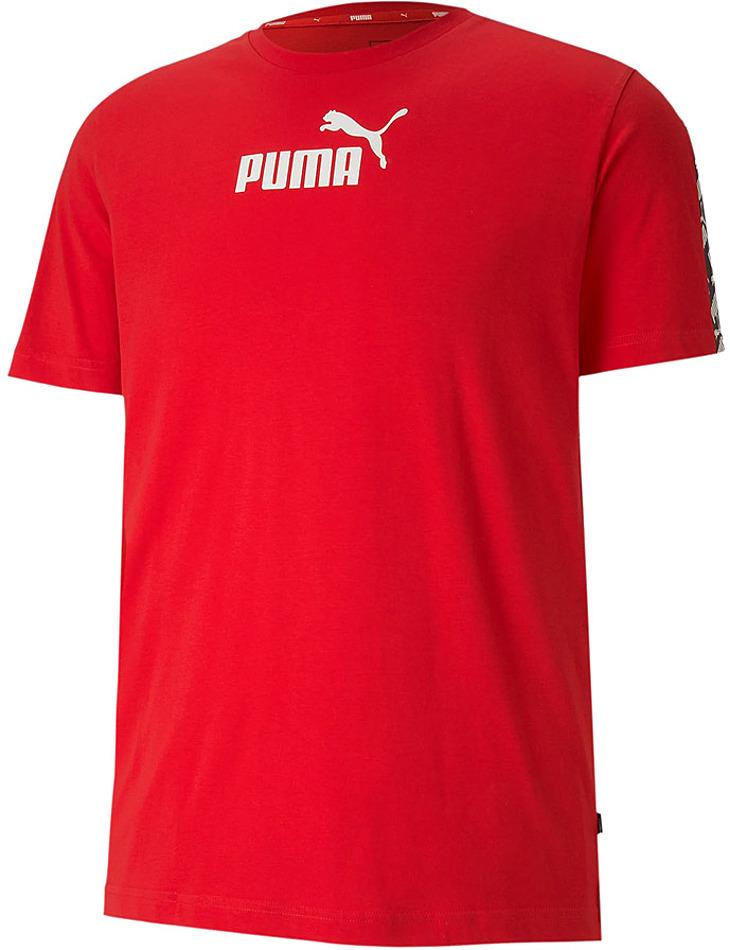 Pánske tričko Puma vel. 2XL