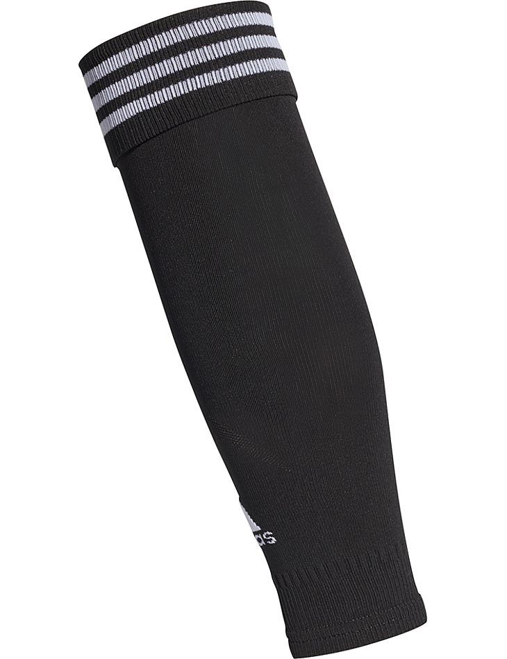Futbalové návleky adidas vel. 34-36