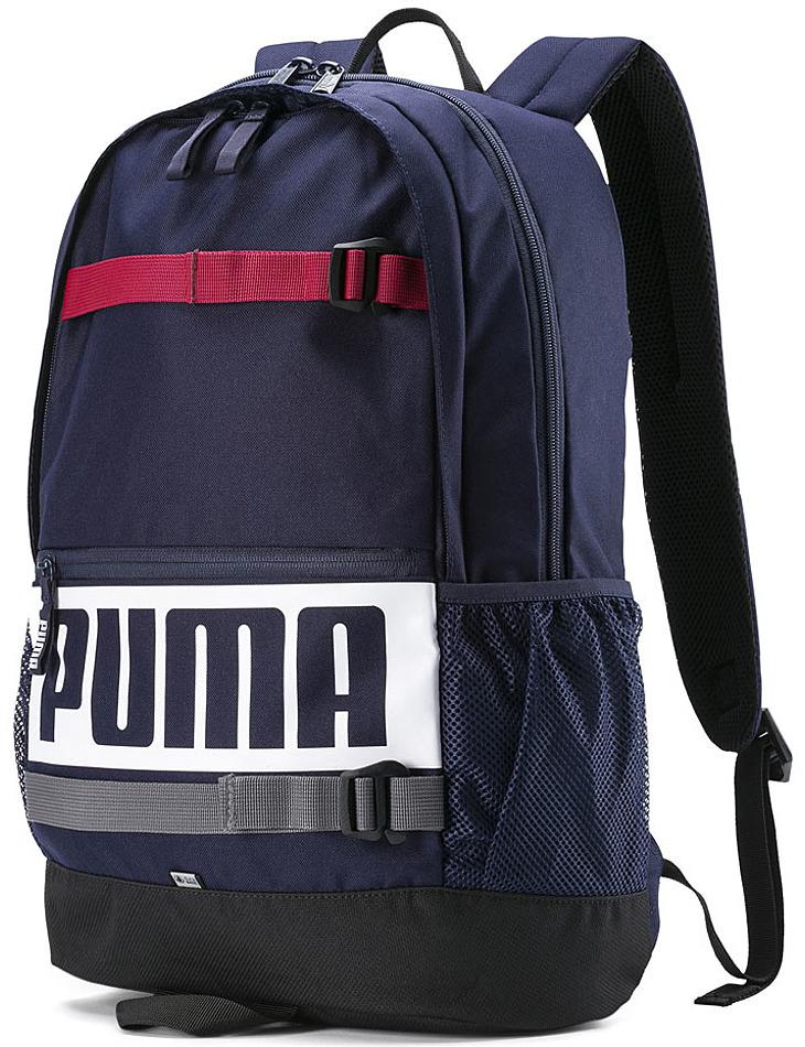Unisex batoh Puma