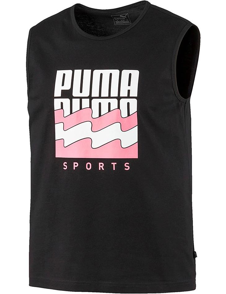 Pánske tričko Puma vel. L