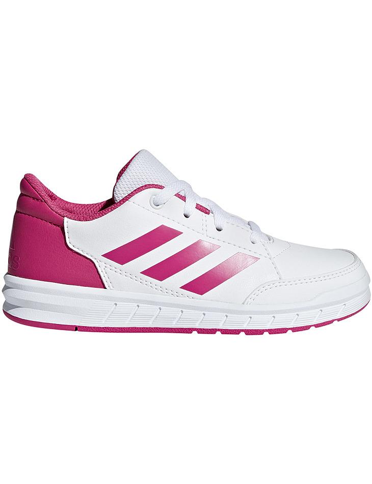 Detské topánky Adidas vel. 38
