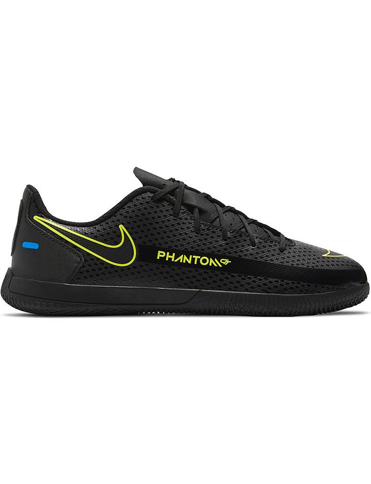 Detské kopačky Nike Phantom vel. 33,5