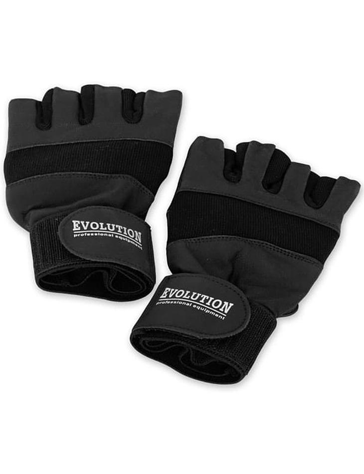 Fitness rukavice Evolution vel. M