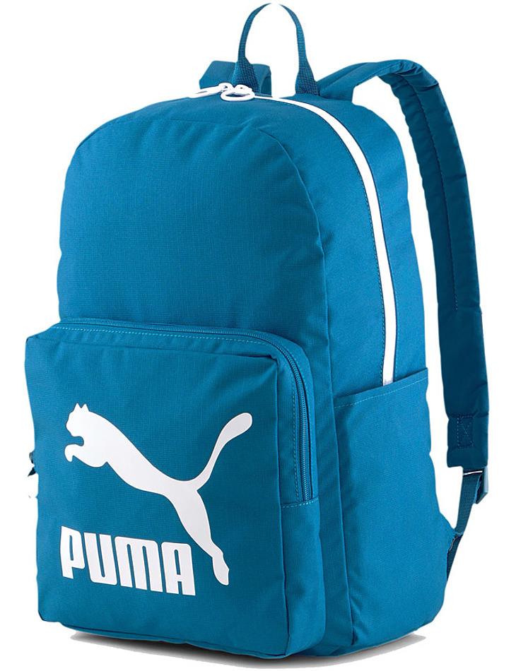 Batoh Puma Originals