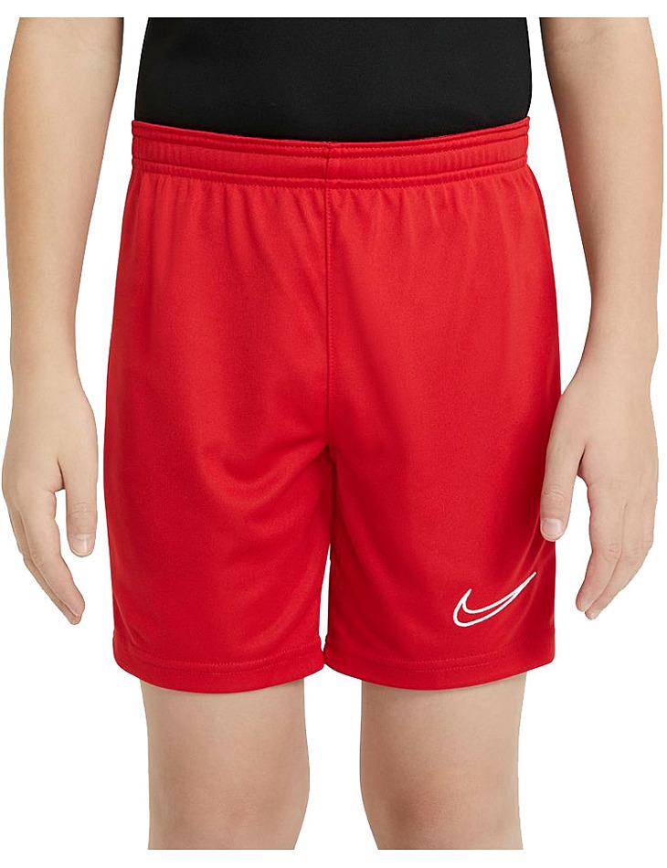 Detské športové kraťasy Nike vel. L