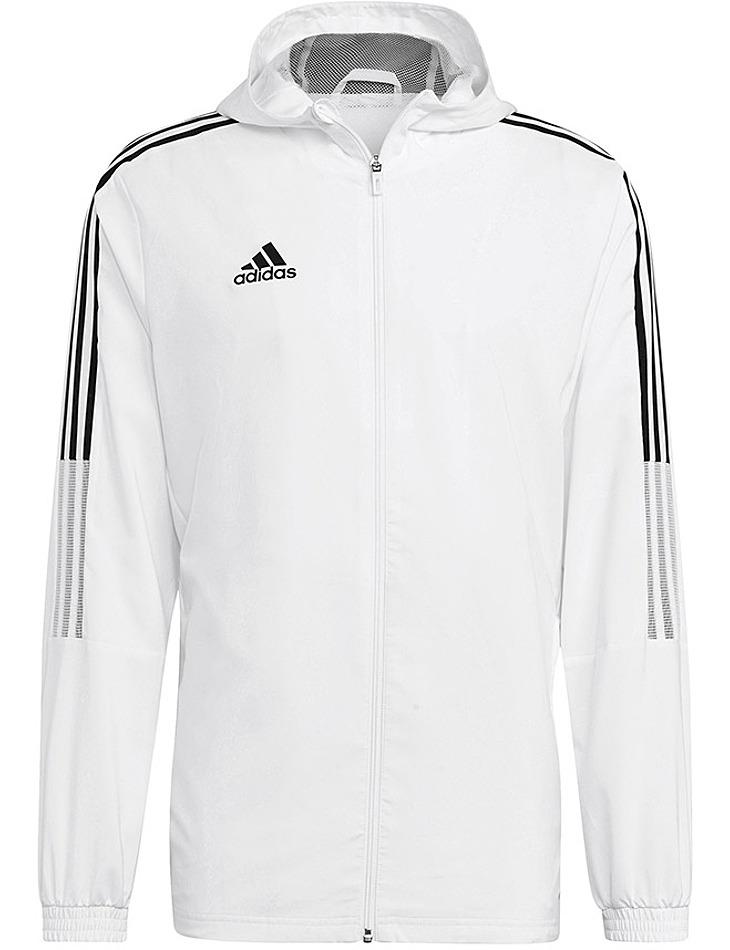 Pánska bunda Adidas vel. XL