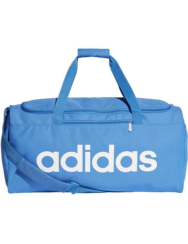 Modrá taška Adidas