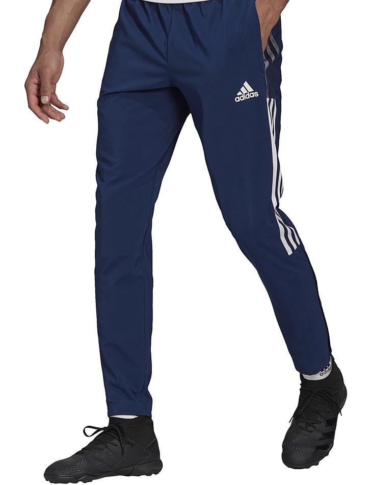 Pánske nohavice Adidas vel. 2XL