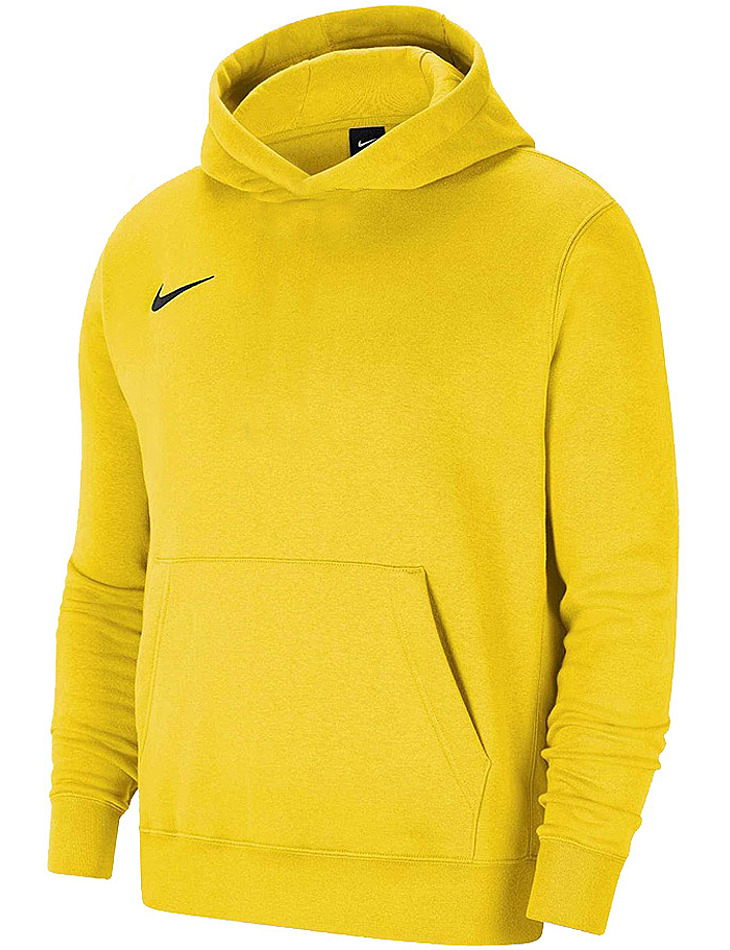 Detská mikina Nike vel. S