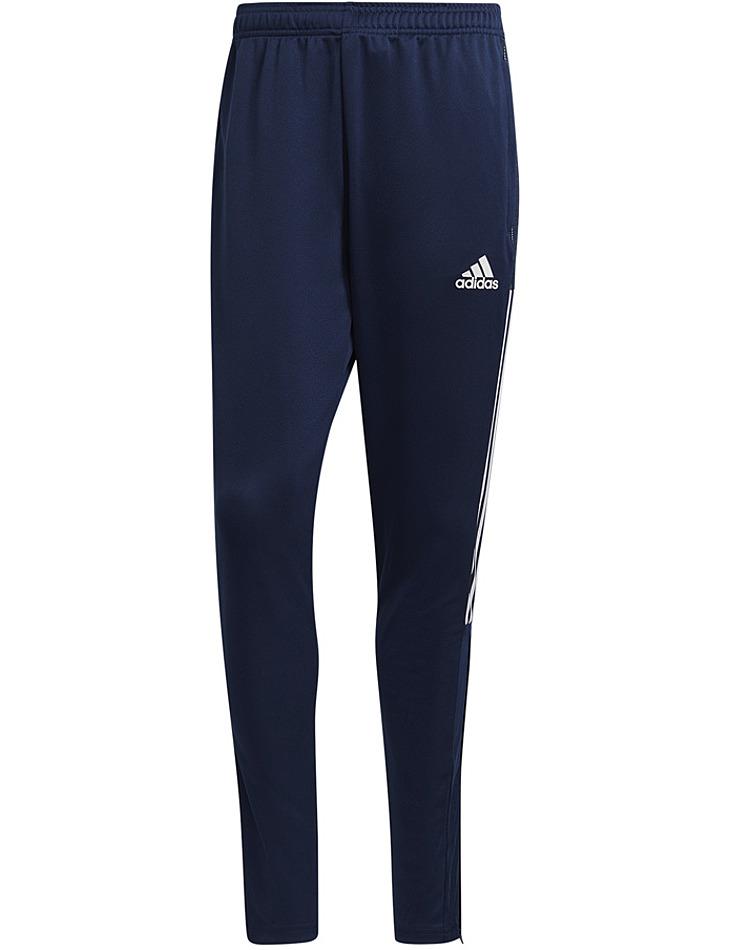 Pánske nohavice Adidas Tiro vel. M