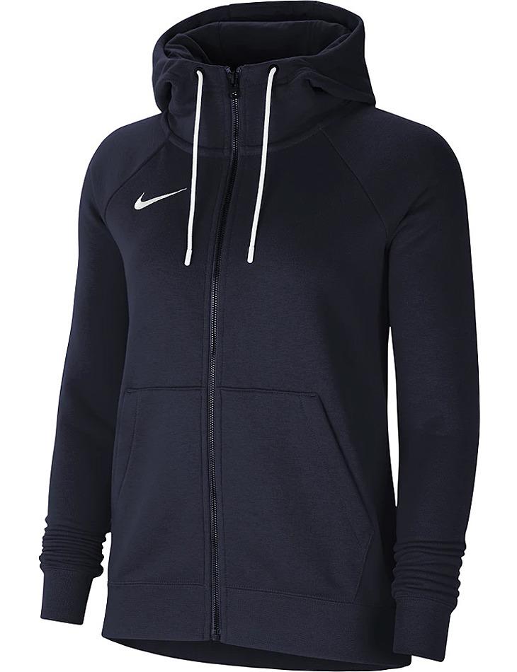 Dámska mikina Nike vel. L