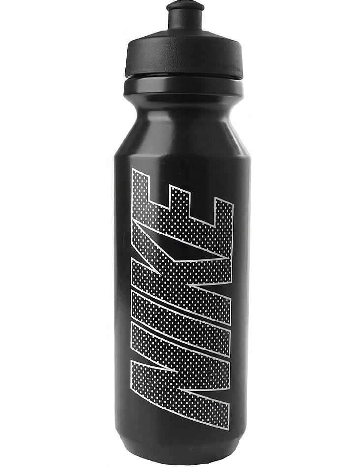 Fĺaša na vodu Nike 950 ml