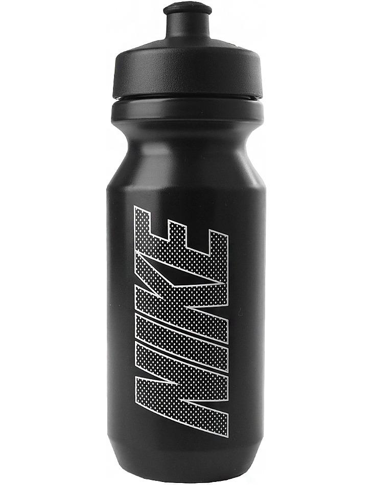 Fĺaša na vodu Nike 650 ml