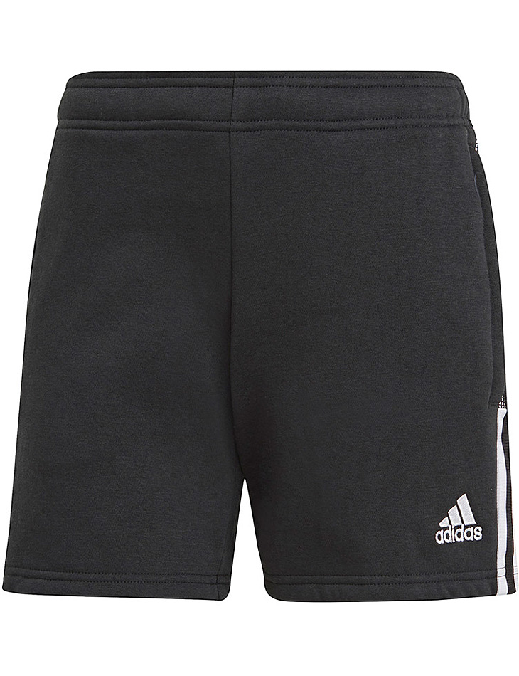 Dámske športové kraťasy Adidas vel. L
