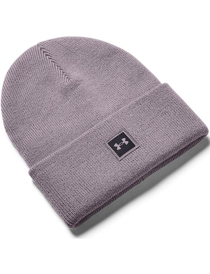 Zimné čiapky Under Armour