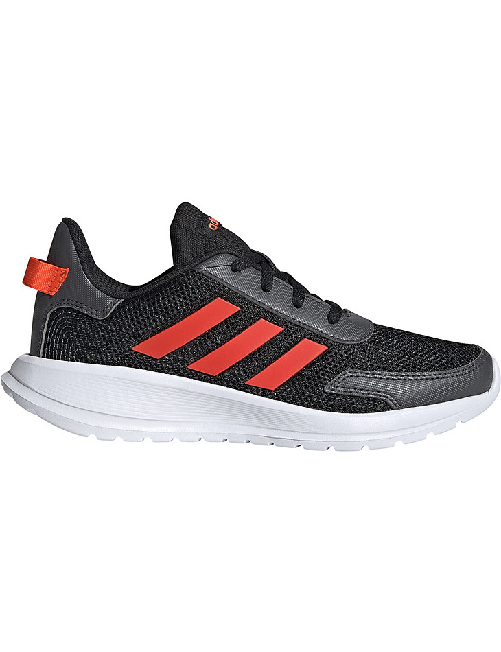 Detské topánky Adidas vel. 36
