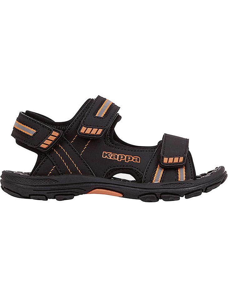 Detské sandále Kappa vel. 30