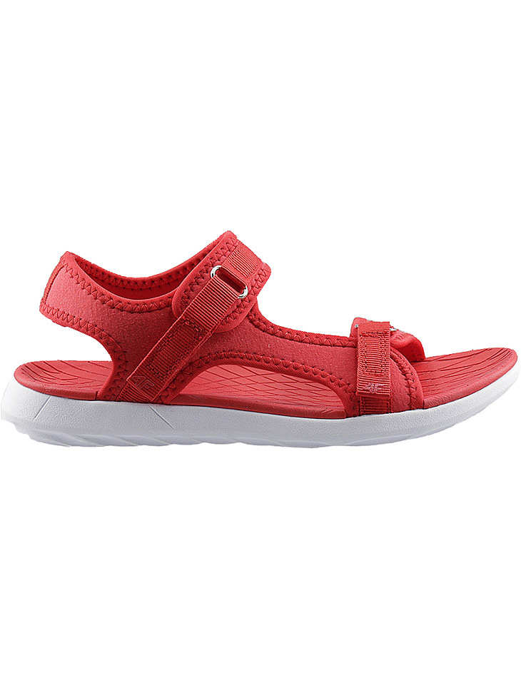 Dámske sandále 4F vel. 41