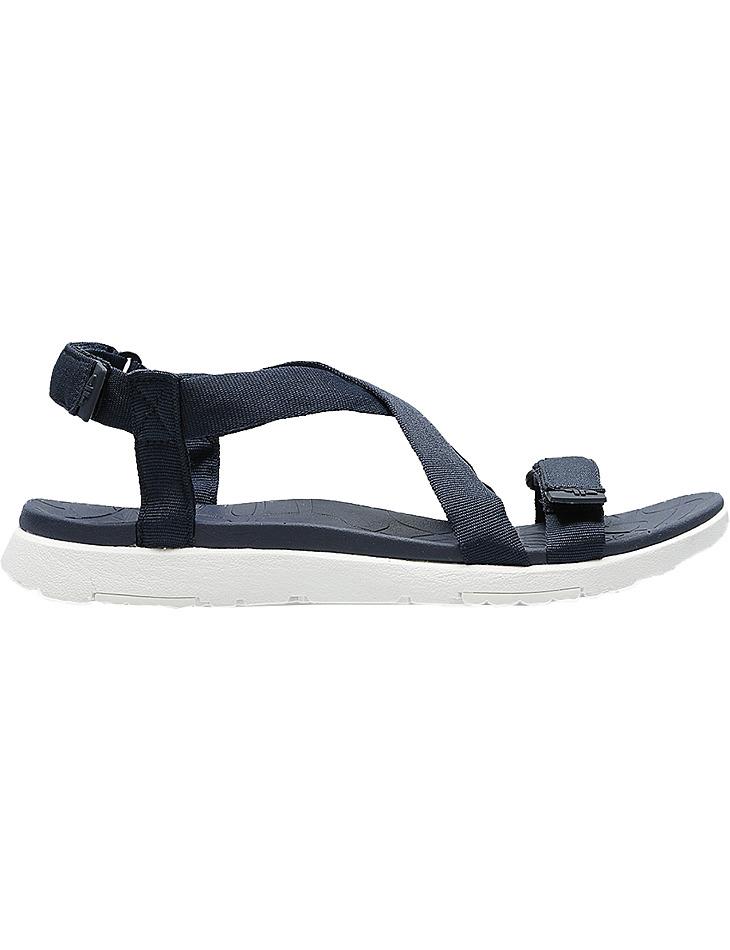 Dámske sandále 4F vel. 40