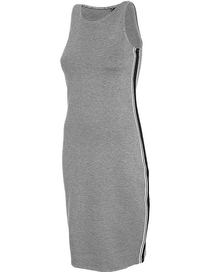 Dámske športové šaty 4F vel. S