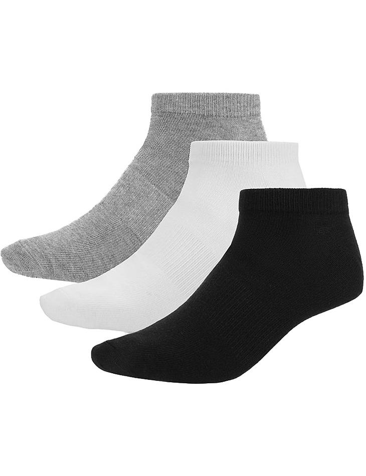 Pánske ponožky Outhorn vel. 39-42