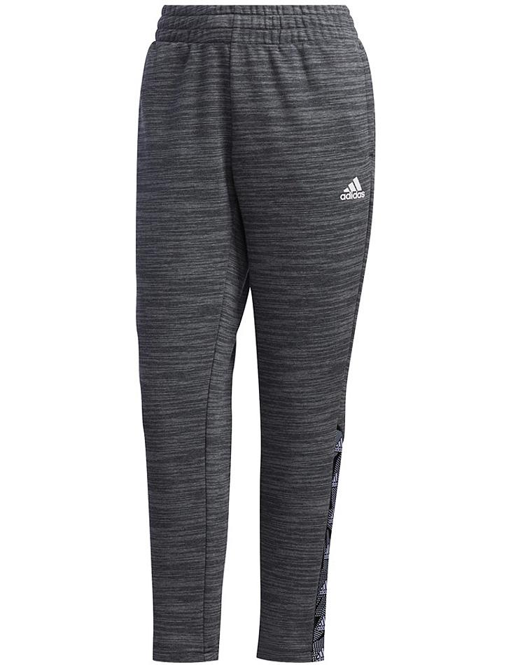 Dámske nohavice Adidas vel. 2XS