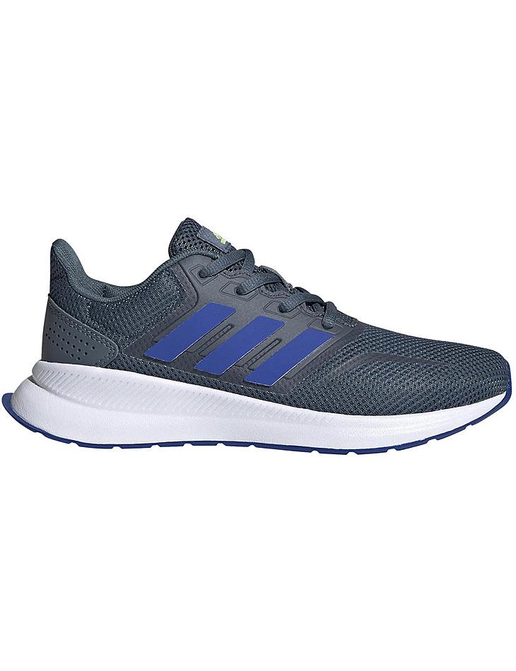 Detské topánky Adidas vel. 39 1/3