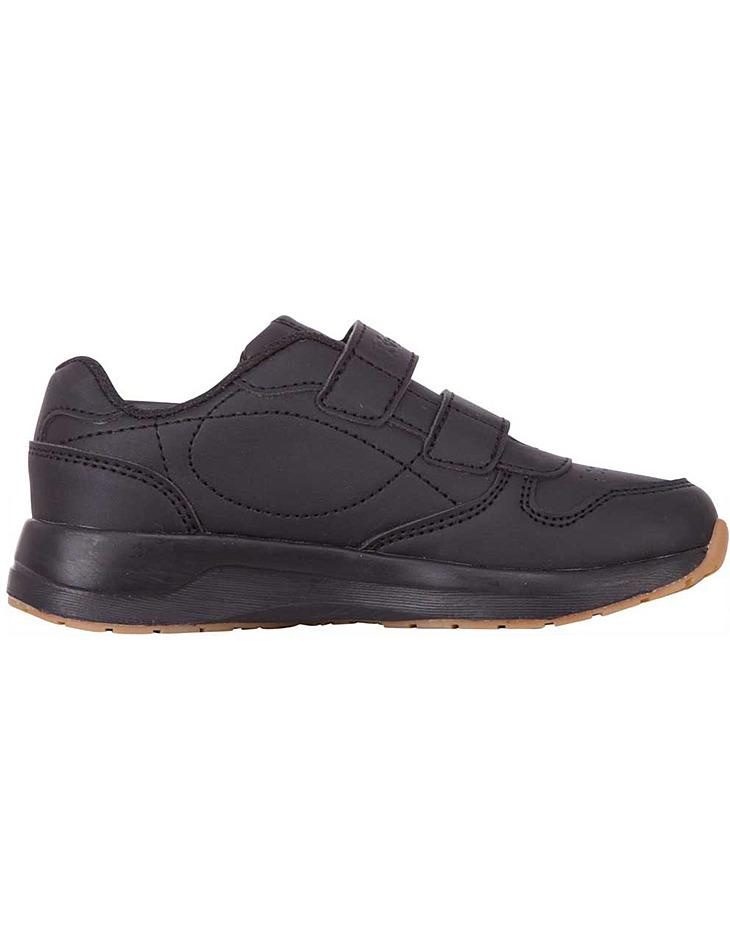 Detské športové topánky Kappa vel. 31