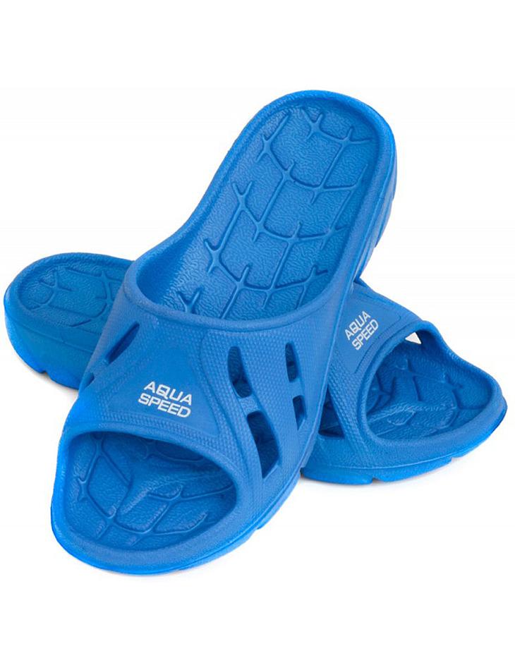 Detské papuče do vody AQUA-SPEED vel. 29