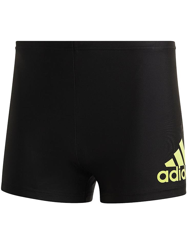 Pánske plavecké šortky Adidas vel. 5