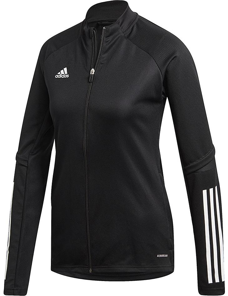 Dámska športová mikina Adidas vel. 2XL