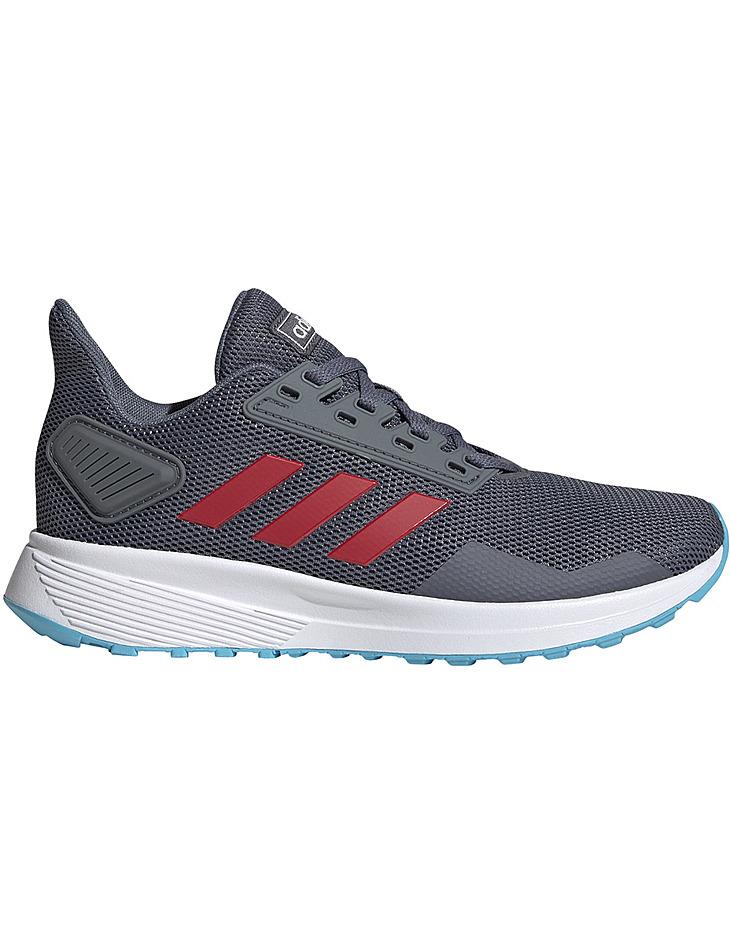 Detská štýlová obuv Adidas vel. 38