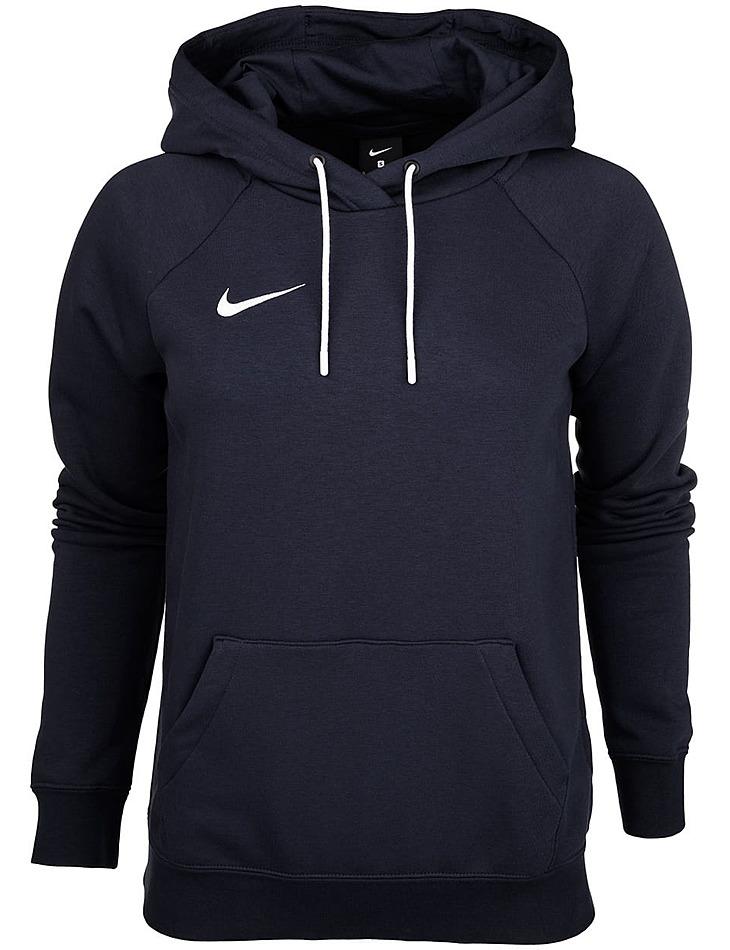 Dámska mikina Nike vel. XL