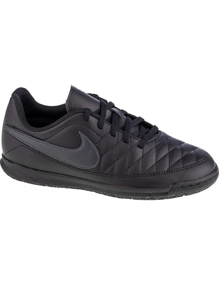 Detské topánky Nike vel. 38