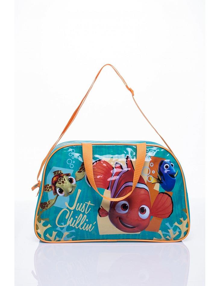 Detská taška nemo