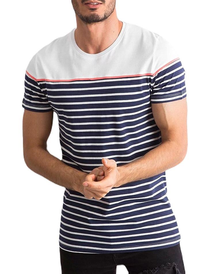 Pánske tričko classic vel. S
