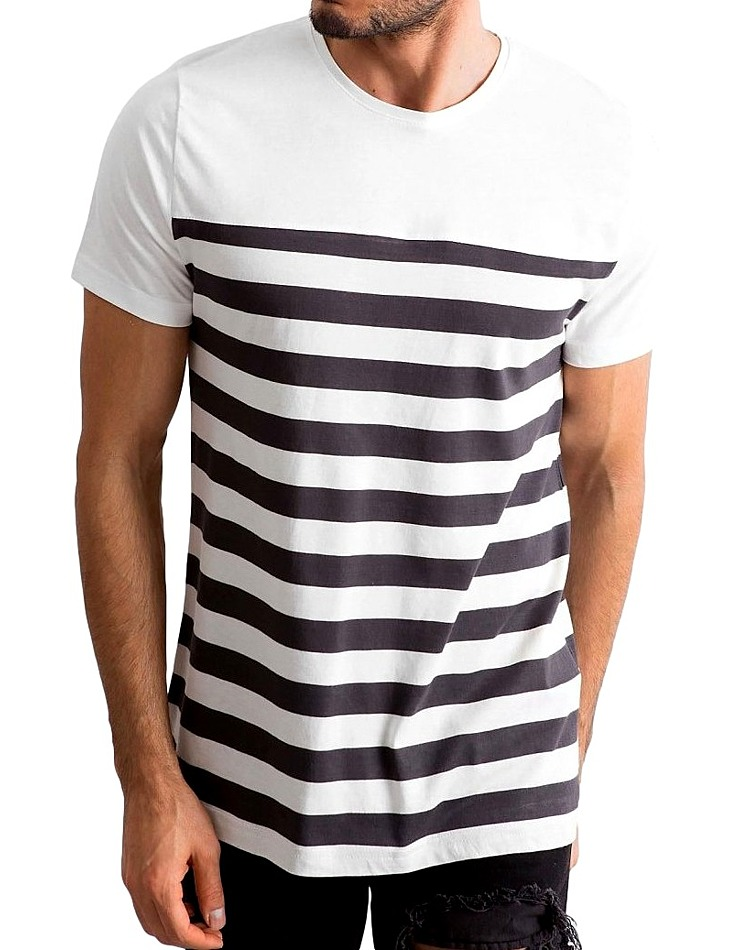 Pánske tričko classic vel. XL