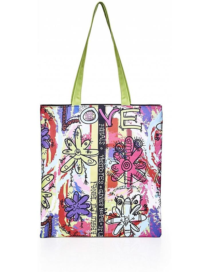 farebná taška vel. univerzální
