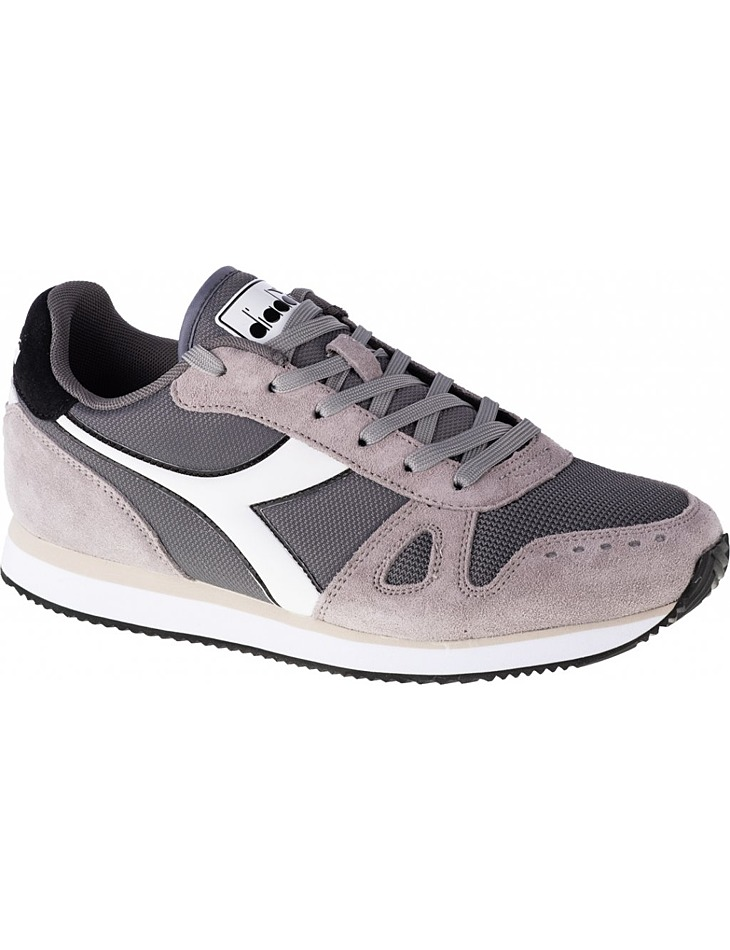 Pánske športové topánky Diadora vel. 41