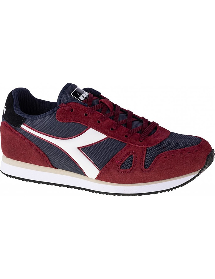 Pánske športové topánky Diadora vel. 43