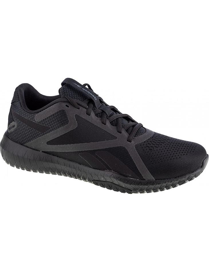 Pánske športové topánky Reebok vel. 40