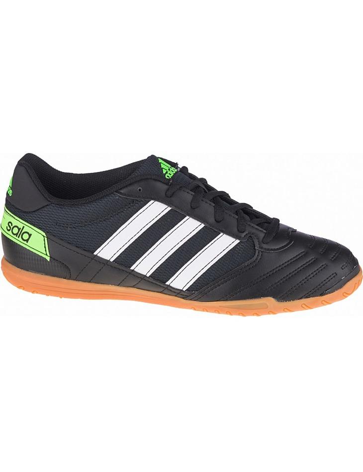 Futsalové topánky Adidas vel. 39 1/3