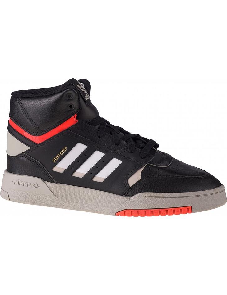 Pánske topánky Adidas vel. 40