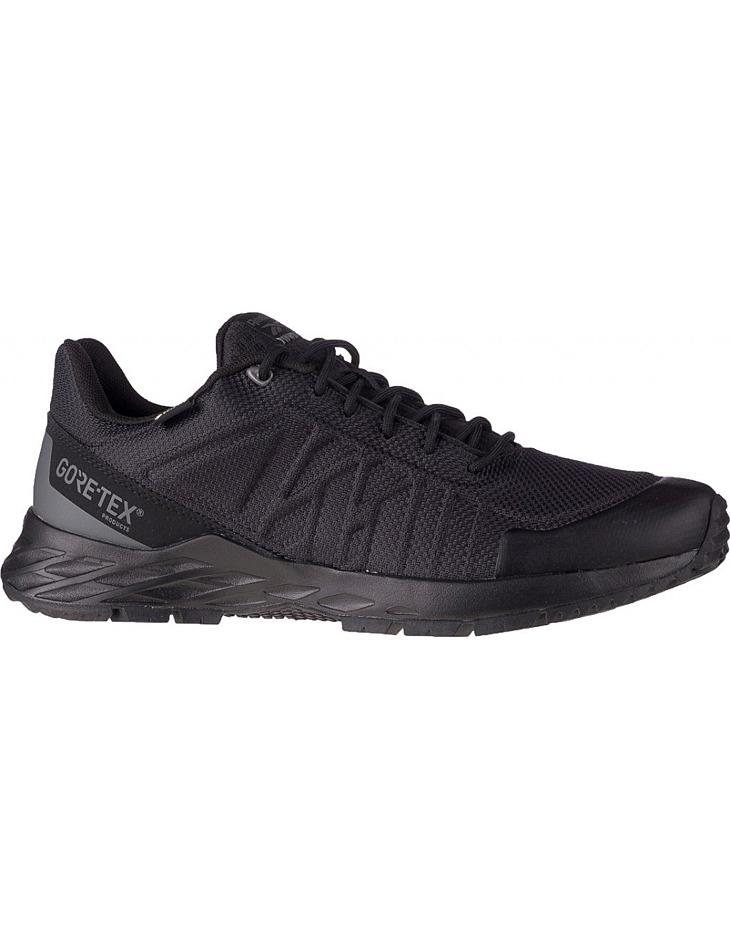 Pánske bežecké topánky Reebok vel. 46