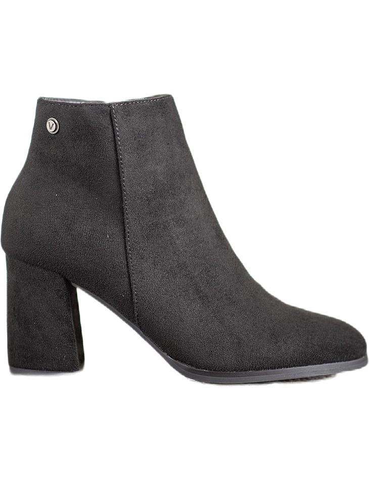 Dámska topánky na podpätku vel. 39